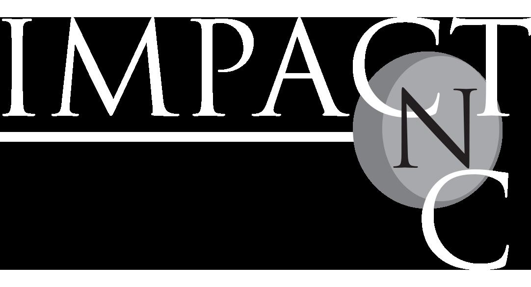 Impact CNC